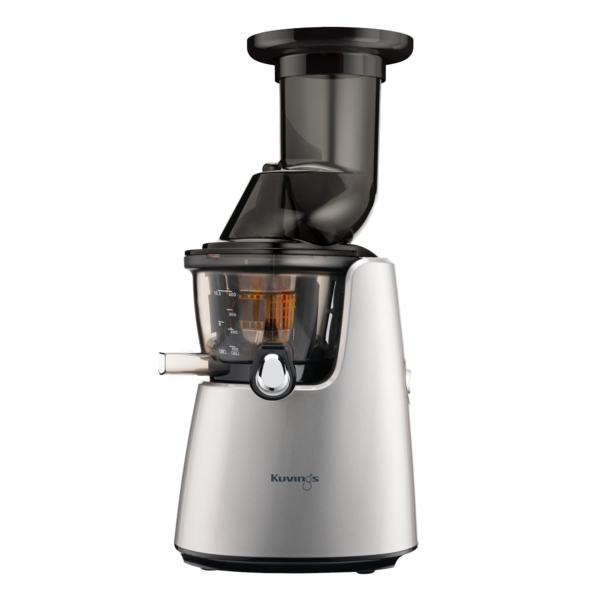 Kuvings Juicer C7000 Model Silver